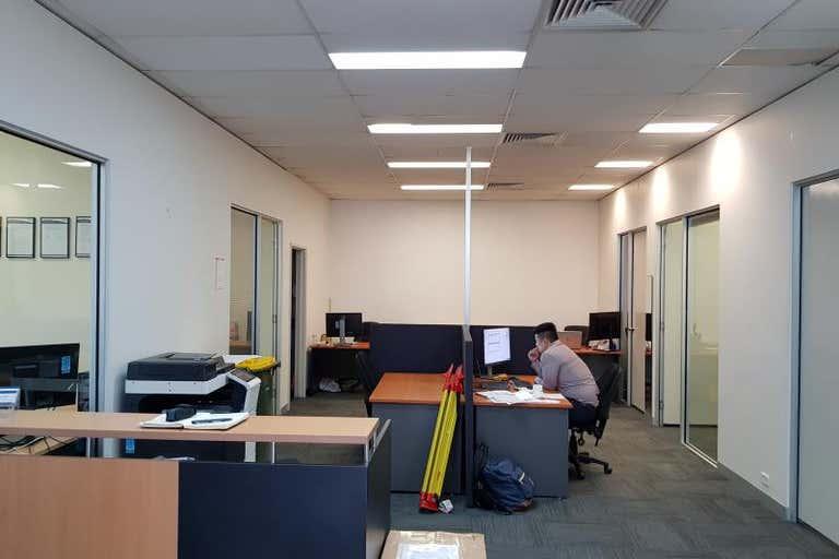 Unit 1, 343 Plummer Street Port Melbourne VIC 3207 - Image 4