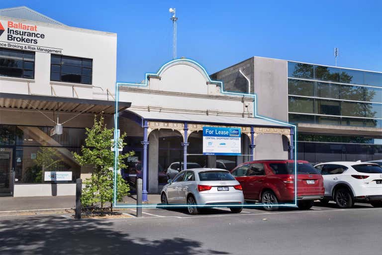 33 Armstrong Street South Ballarat Central VIC 3350 - Image 1