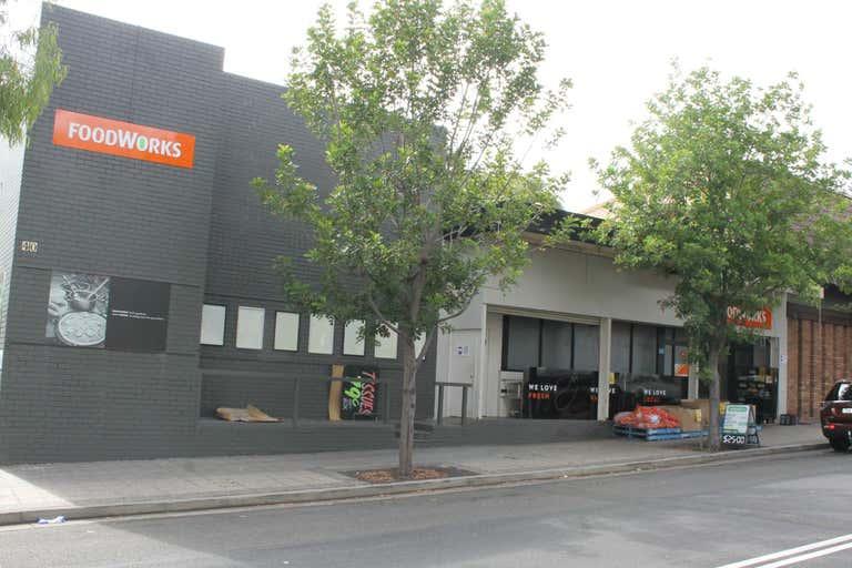 40 Helen Street Sefton NSW 2162 - Image 2