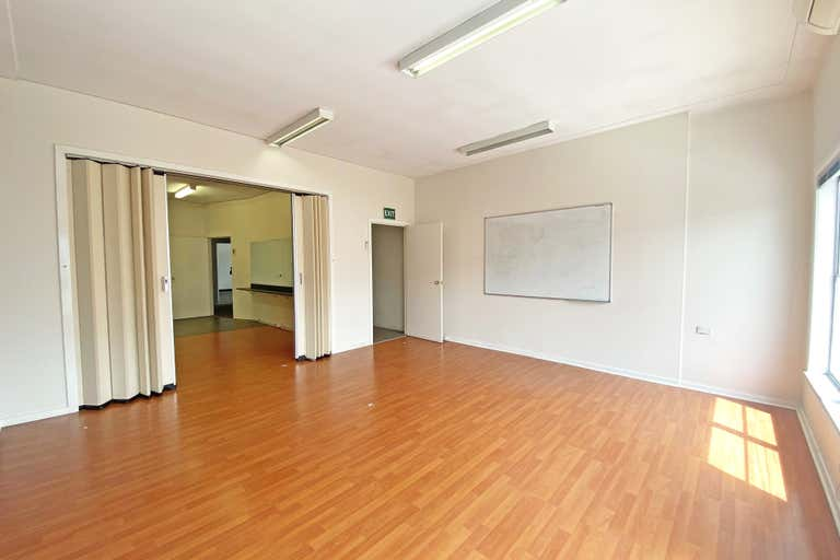 Suites 11 & 12, 474 High Street Penrith NSW 2750 - Image 2
