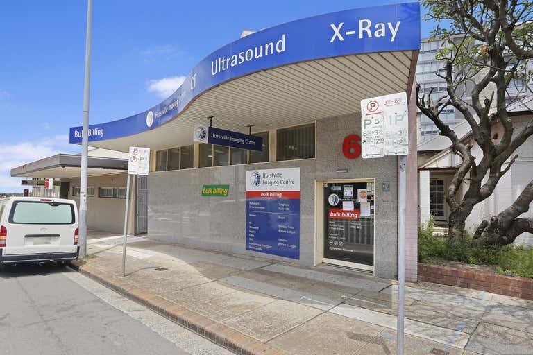6 Ormonde Parade Hurstville NSW 2220 - Image 2