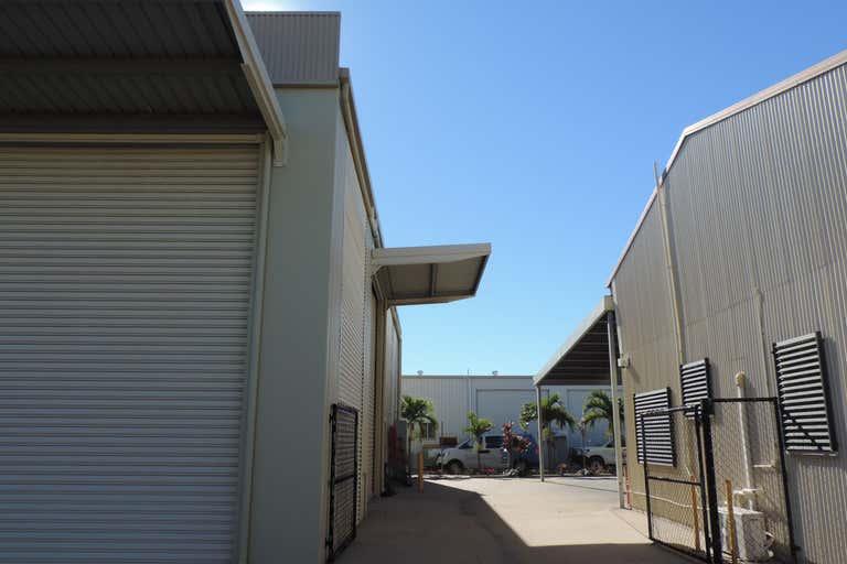 1/192 Alexandra Street Kawana QLD 4701 - Image 4