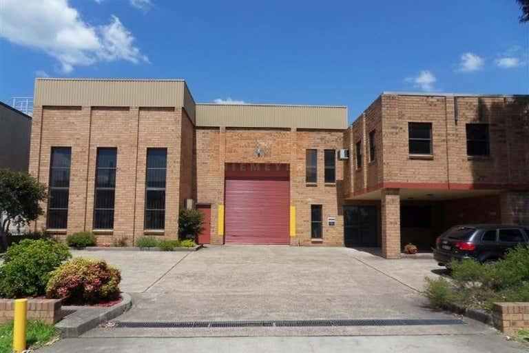 Milperra NSW 2214 - Image 1