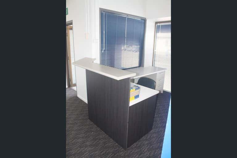 2 Tennyson Street Mackay QLD 4740 - Image 3