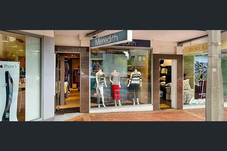 Casual letting/pop-up, Shop 2/732 Military  Road Mosman NSW 2088 - Image 2