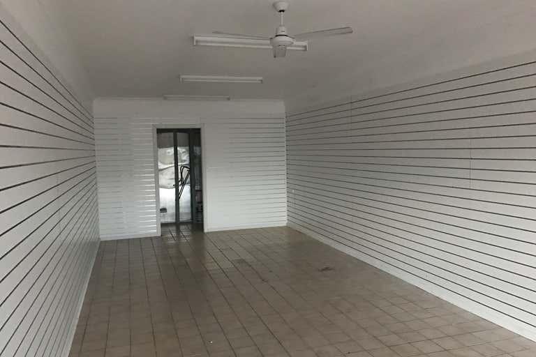 1/39 Benabrow Avenue Bellara QLD 4507 - Image 2