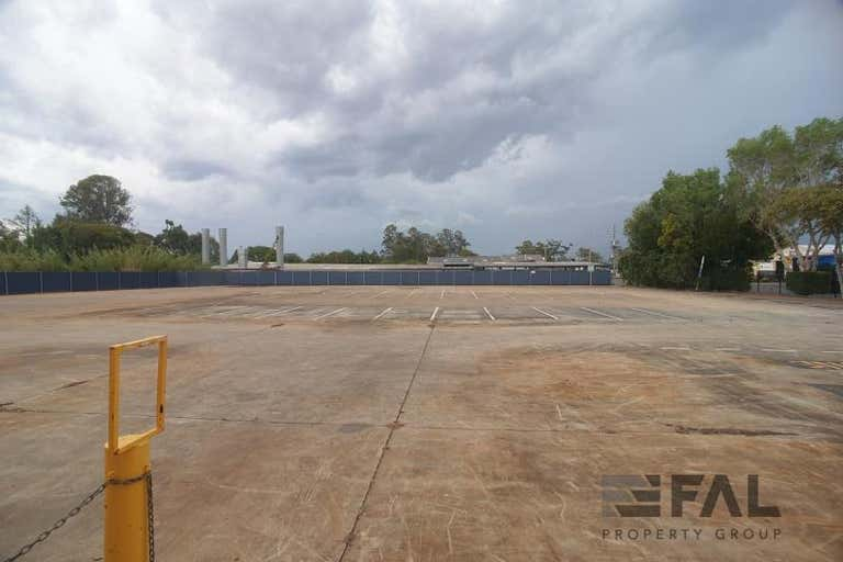Lease, 815 Boundary Road Coopers Plains QLD 4108 - Image 1