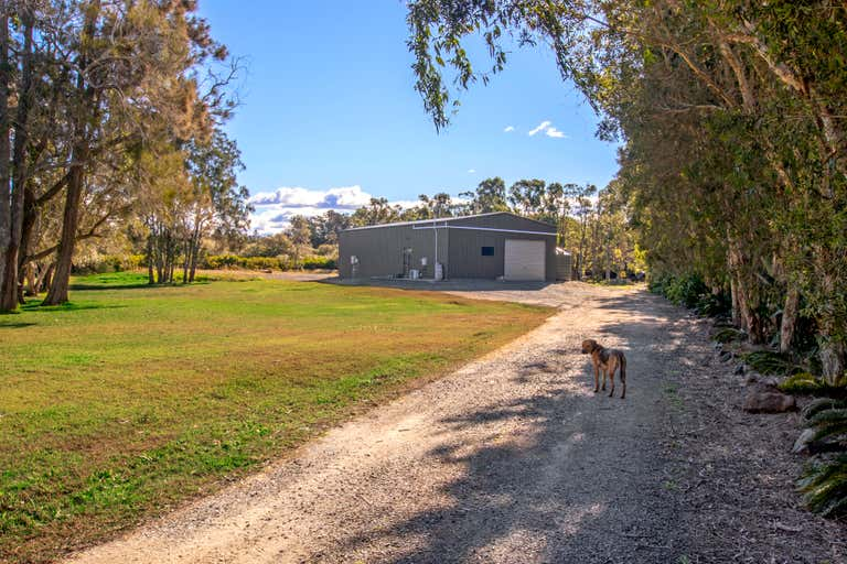 248 North Creek Road Ballina NSW 2478 - Image 1