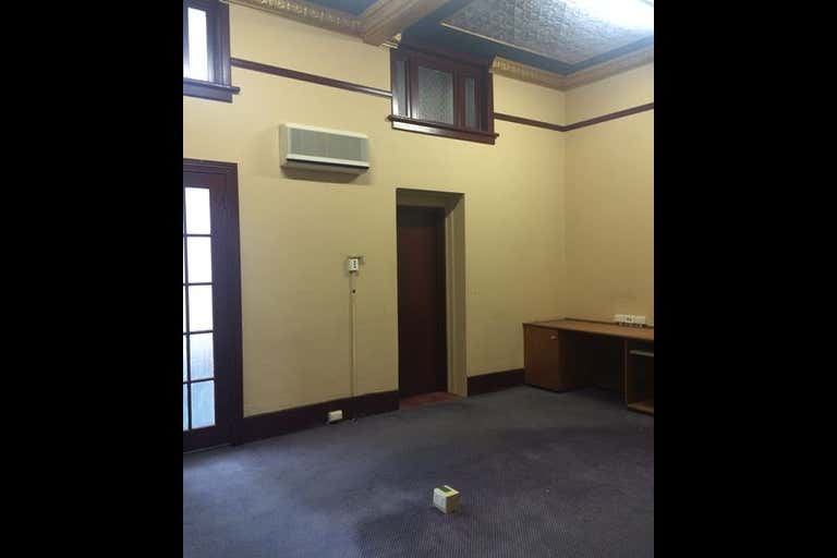 Suite 7, 456 Ruthven Street Toowoomba City QLD 4350 - Image 3