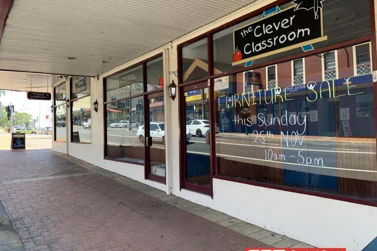 Wyong NSW 2259 - Image 3
