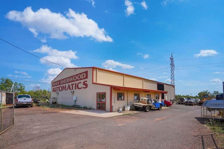 34 Mckenzie Pl Yarrawonga NT 0830 - Image 1