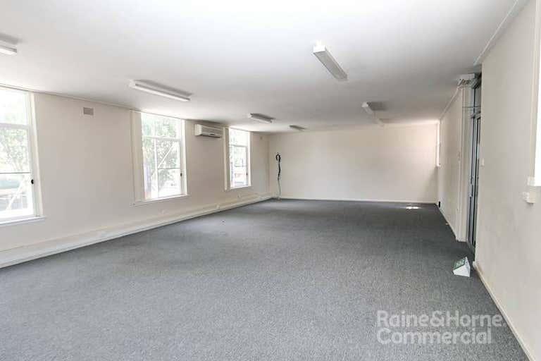 175 Baylis Street Wagga Wagga NSW 2650 - Image 1