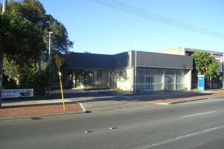 5-7 Victoria Street Midland WA 6056 - Image 2