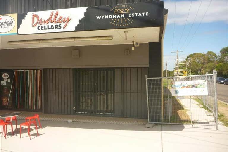 2/122 Ocean Street Dudley NSW 2290 - Image 1
