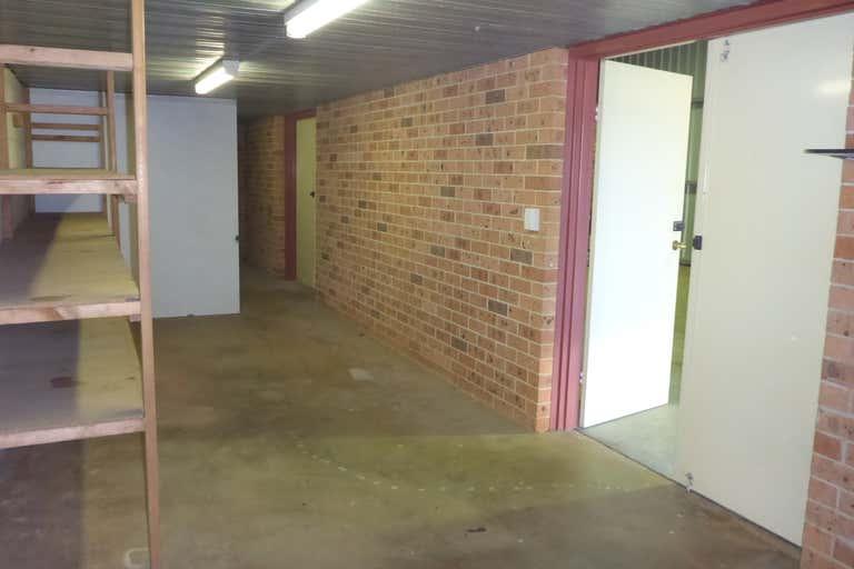 Unit 12, 14 Acacia Avenue Port Macquarie NSW 2444 - Image 4