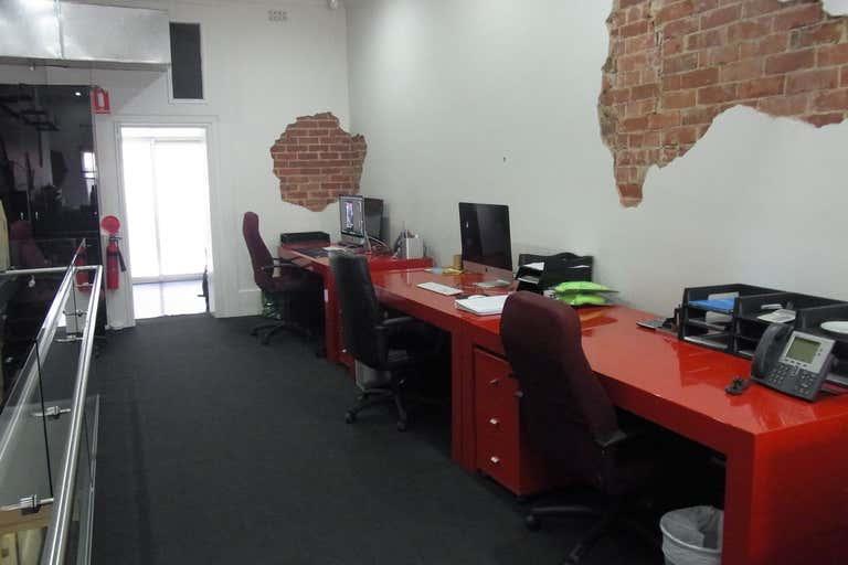 114 Hindley Street Adelaide SA 5000 - Image 2