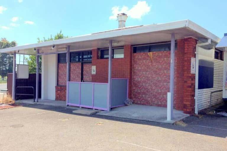 61 Robert St Wallsend NSW 2287 - Image 1
