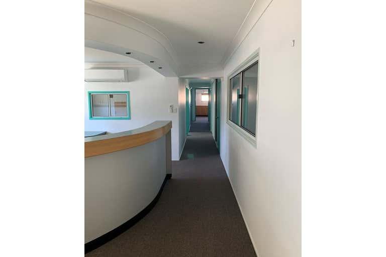 5a/12-14 Christine Avenue Burleigh Heads QLD 4220 - Image 1