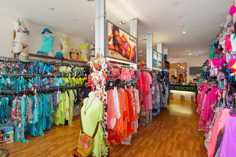 Shop 1/787 Military Road Mosman NSW 2088 - Image 2