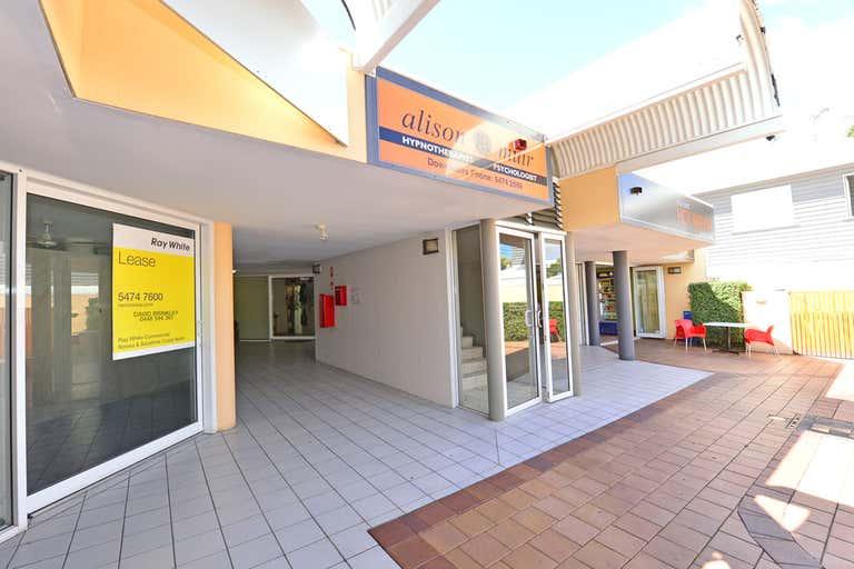 Lot 2/10 Thomas Street Noosaville QLD 4566 - Image 3