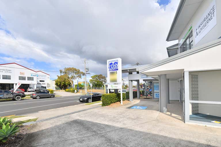 Suite 1a/30 Maud Street Maroochydore QLD 4558 - Image 3