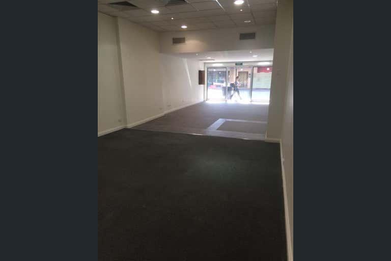 245 Church St Parramatta NSW 2150 - Image 1