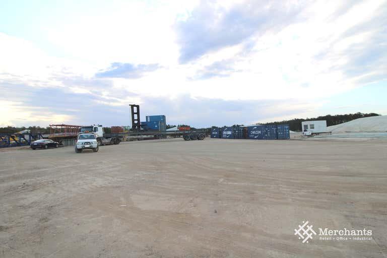338 Bancroft Road Pinkenba QLD 4008 - Image 1