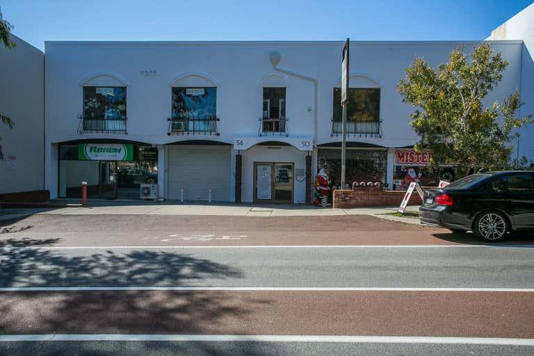 1 / 50 Jersey Street Jolimont WA 6014 - Image 2