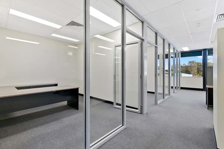 Suite 29, 11 Bunker Road Victoria Point QLD 4165 - Image 3