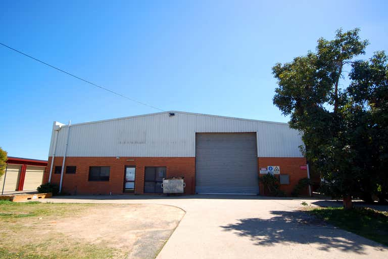 873 Ramsden Drive North Albury NSW 2640 - Image 1