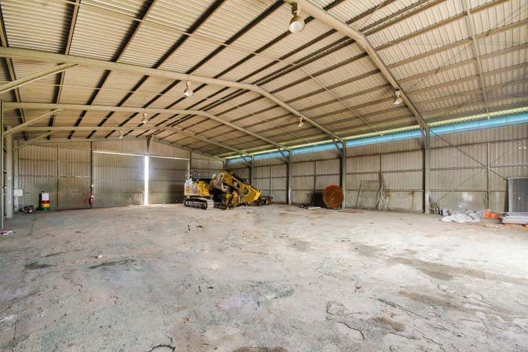 5 & 6 , 25 Shaw Road Shaw QLD 4818 - Image 4