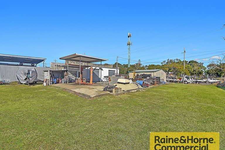 270 Duffield Road Clontarf QLD 4019 - Image 3