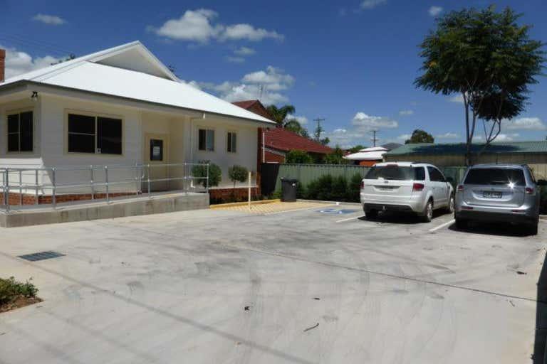 92 Cobra Street Dubbo NSW 2830 - Image 3