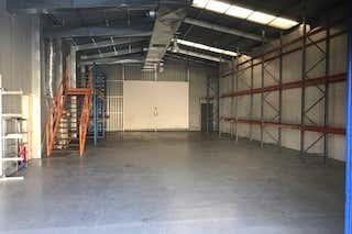 Unit , 1/11 Chrysler Road Lonsdale SA 5160 - Image 2