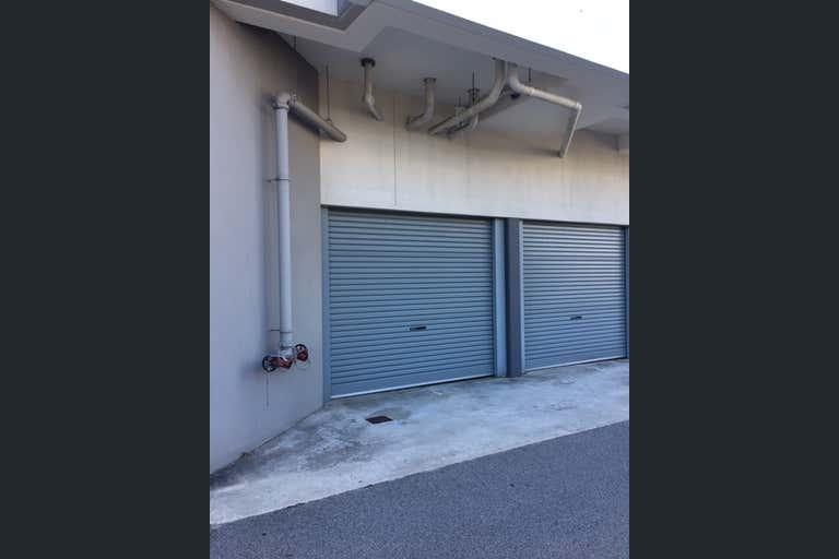 50A Ventnor Avenue West Perth WA 6005 - Image 3
