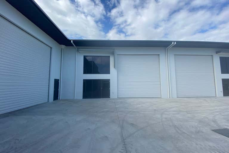 4/20 Forge Drive Coffs Harbour NSW 2450 - Image 2