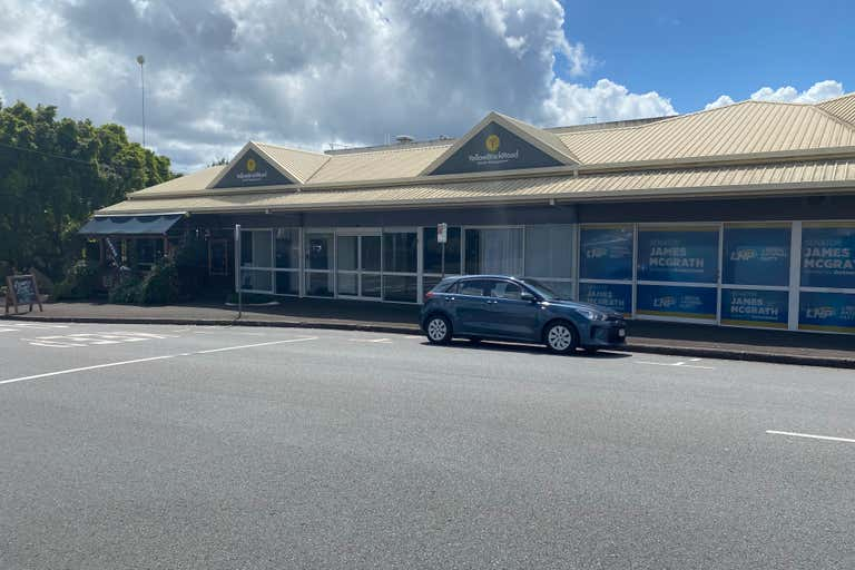 2-4 Mitchell Street Nambour QLD 4560 - Image 4