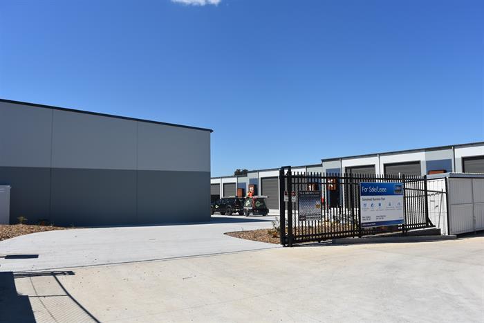 Unit 8, 13-15 Pacific Highway Gateshead NSW 2290 - Image 4