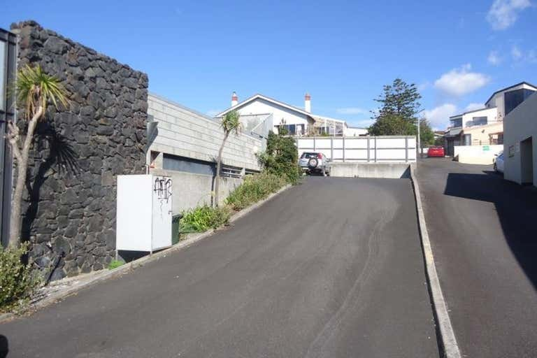 43A Best Street Devonport TAS 7310 - Image 3