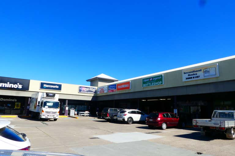 7/161 Station Rd Burpengary QLD 4505 - Image 2
