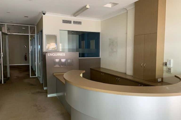 Suite 44, 42-48 Mann Street Gosford NSW 2250 - Image 2