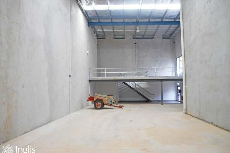 9/23-25 Bluett Drive Smeaton Grange NSW 2567 - Image 2