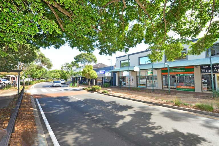 Shop 3/41 Sunshine Beach Road Noosa Heads QLD 4567 - Image 4