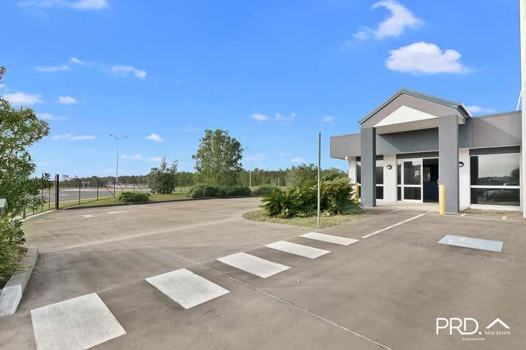 9-11 Citrus Drive Dundowran QLD 4655 - Image 4