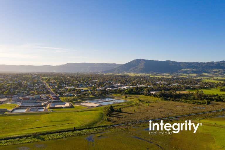 Lot 7 DP618693 Bells Lane Meroo Meadow NSW 2540 - Image 3