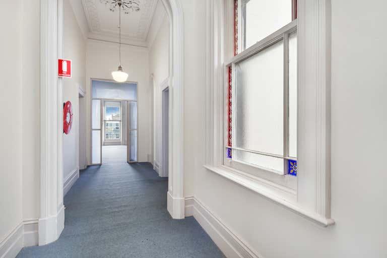 6/211 Dana Street Ballarat Central VIC 3350 - Image 3