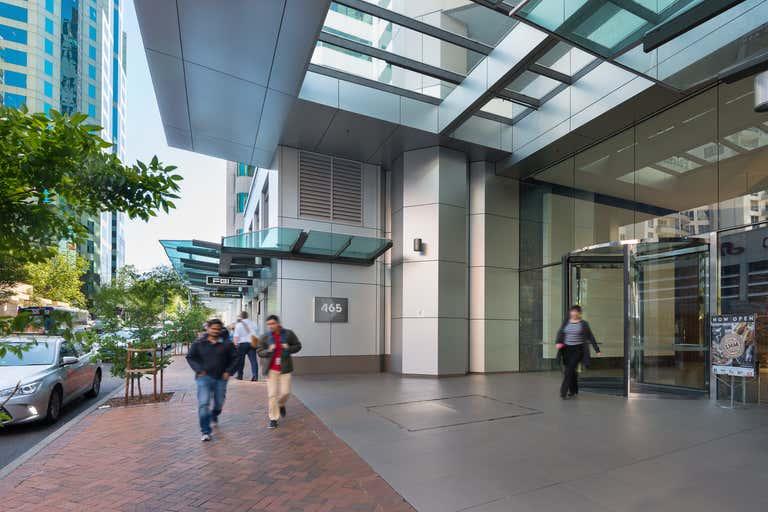 465 Victoria Avenue Chatswood NSW 2067 - Image 2