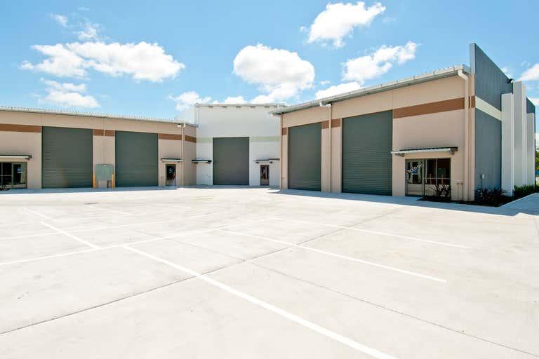 25/55 Commerce Circuit Yatala QLD 4207 - Image 1