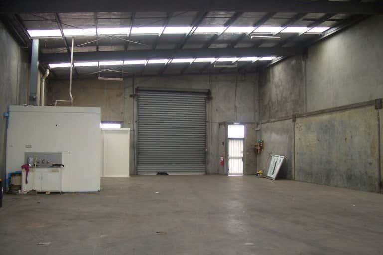 Factory 4, 24-28 Berwick Road Campbellfield VIC 3061 - Image 3