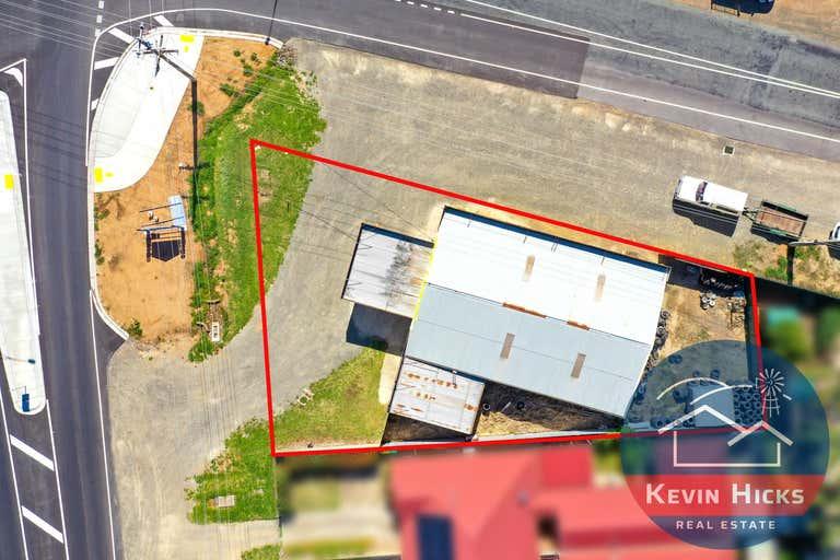 135 Telford Street Yarrawonga VIC 3730 - Image 3